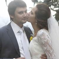 «Ах, эта свадьба — свадьба…» Стресс и молитва к Богу