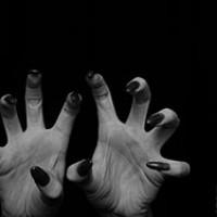 Мои страхи и Как я с ними «договорилась»