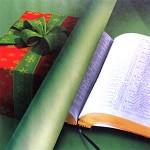 Рождение Иисуса Христа.Что об этом говорит Библия?