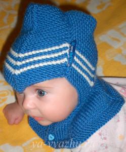 шлем4