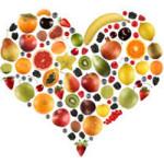 Мой первый шаг к здоровью: отказ от мяса и мясопродуктов