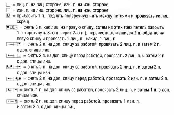 bezrukavka-dlya-devochki-spiczami-5