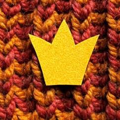 Почему английскую резинку «возвели на престол»?