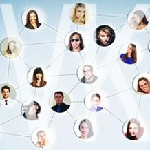 Зачем я удалила свою группу в ВКонтакте и что теперь делать